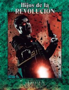 hijosdelarevolucion