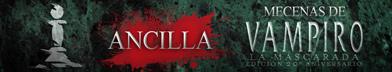 banner-ancilla