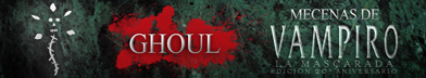 banner-ghoul