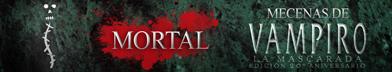 banner-mortal