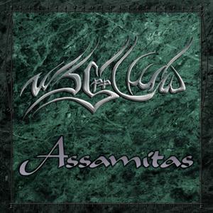 Assamitas