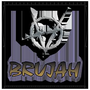 Brujah