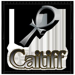 Caitiff