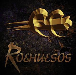 Roehuesos