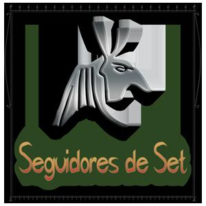 Seguidores de Set