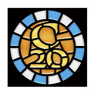 Changeling: El Ensueño 20º Aniversario