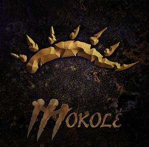 Mokolé
