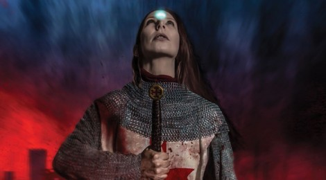 Mecenazgo de Vampiro: Edad Oscura Vigésimo Aniversario