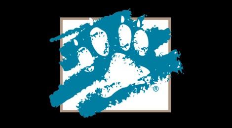 White Wolf anuncia un videojuego de Hombre Lobo junto con Focus Home Interactive