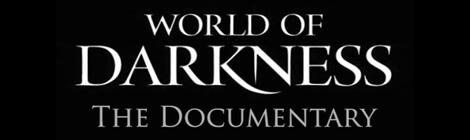 Estreno del documental de Mundo de Tinieblas en el festival de Sitges