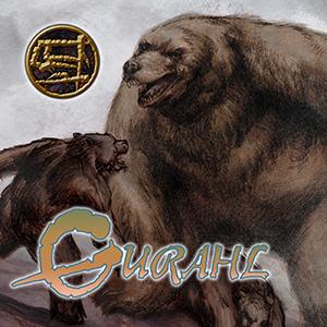 Gurahl