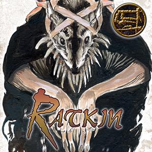 Ratkin