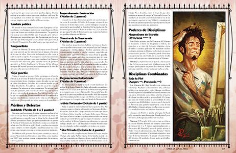 Recopilacion Disciplinas - Página 13 Sdlc03