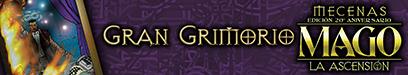 Gran Grimorio
