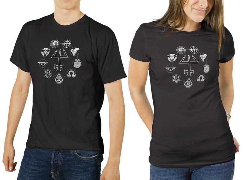 camisetamockup-negra-ambos