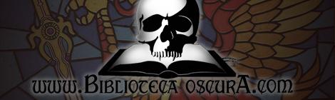 Nuevas hojas de personaje y actualización de la sección de Glosarios