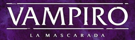 Segundo avance de Vampiro: La Mascarada 5ª Edición