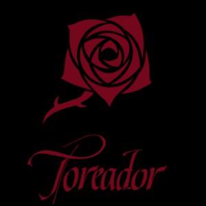 toreador