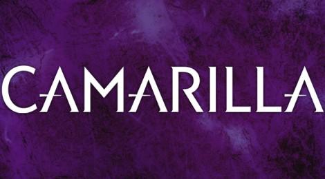 Próximamente Camarilla y Anarquistas para V5