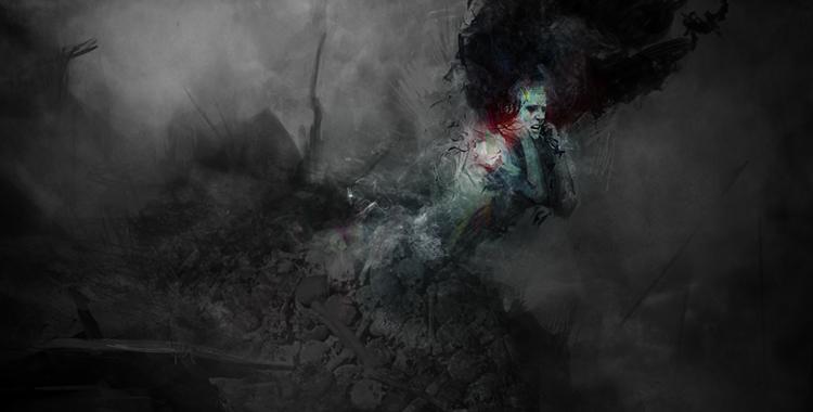 Adéntrate en las Tierras de las Sombras con Wraith 20º Aniversario